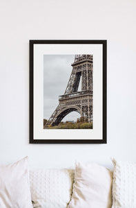 Paris | Eiffel Tower Print