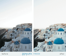 Load image into Gallery viewer, Flytographer Collection Lightroom Presets