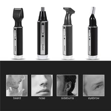 Load image into Gallery viewer, 4-in-1 Hair Clipper - Bang4MyBuck