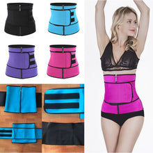 Load image into Gallery viewer, Women's Body Shaping Belt - Bang4MyBuck