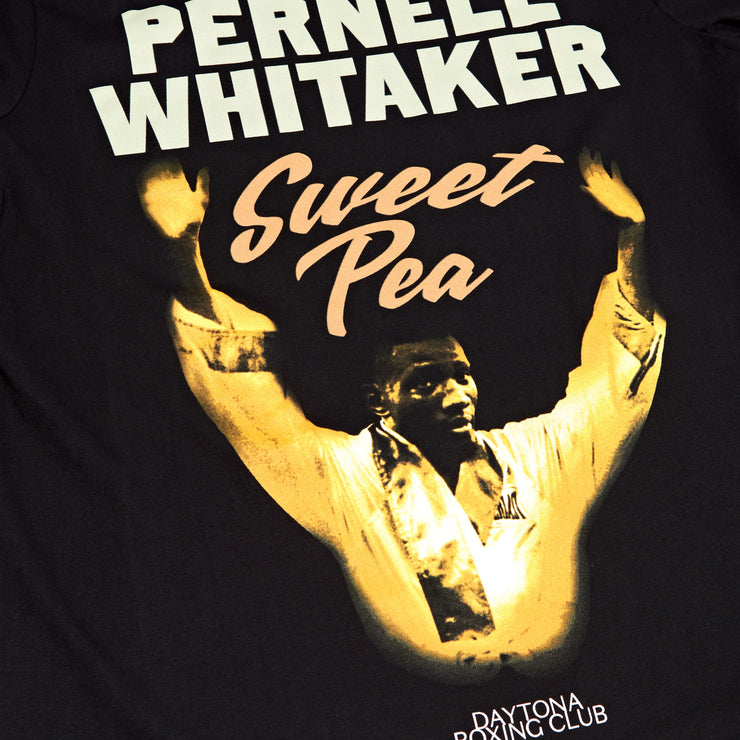 Pernell T-Shirt