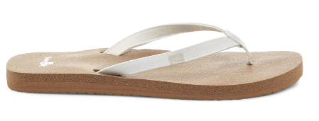 Yoga Joy Women's Sandals