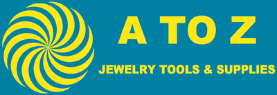 A to Z Jewelry Tools & Supplies