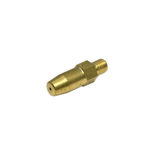 hoke torch tips - hoke replacement torch tips - soldering torch tips