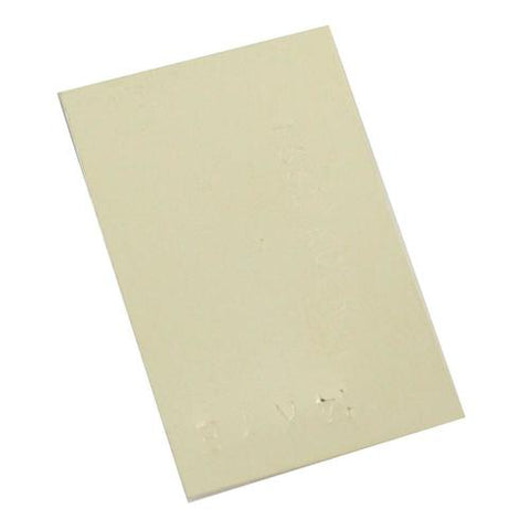 solder - repair solder - solder sheets - yellow gold solder - yellow gold solder sheet - 14k yellow gold solder sheets