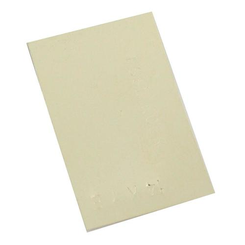 solder - repair solder - solder sheets - yellow gold solder - yellow gold solder sheet - 10k yellow gold solder sheets