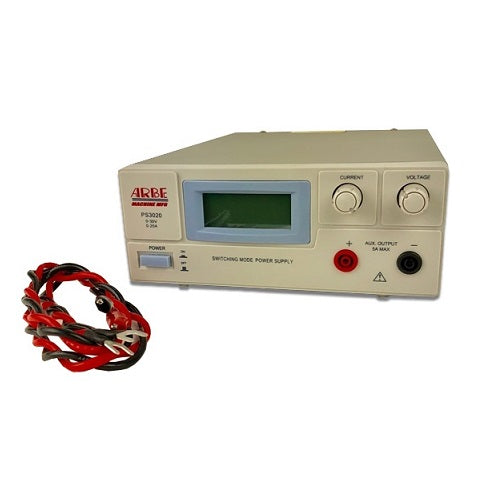 20 amp arbe plating machine  - arbe electroplating machines - arbe rectifier - jewelry electroplating machine - jewelry rectifier - jewellery electroplating machine - jewellery rectifier
