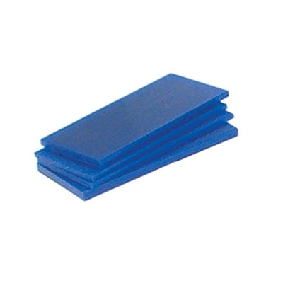 wax tablet - wax sheet - smooth wax tablet - matt wax tablet - jewelry carving wax tablet - jewellery carving wax tablet