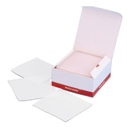 watch paper - anti tarnish paper - jewelry paper - jewellery paper - anti tarnish jewelry paper - anti tarnish jewellery paper