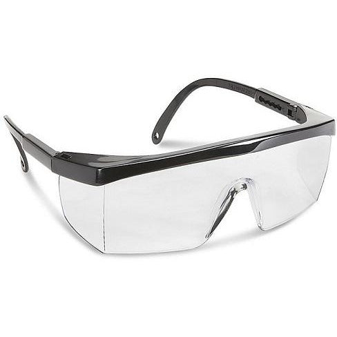 safety glasses - protective glasses