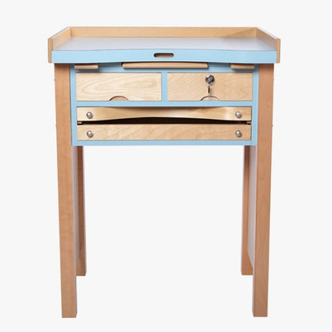 workbench - mo 40 workbench - mo 40 work bench - mo40 workbench - mo40 work bench - laminate workbench - laminate work bench