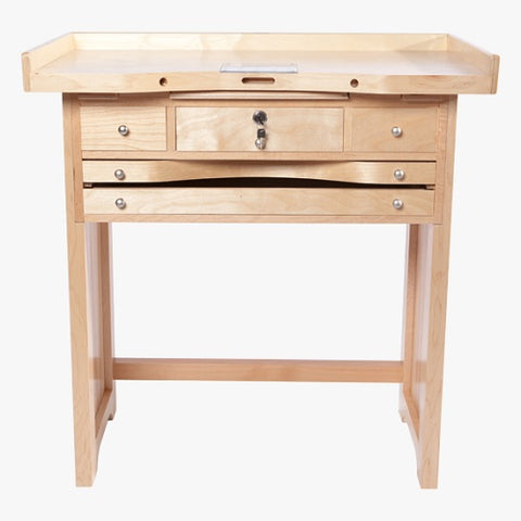 workbench - pw workbench - pw work bench - solid wood workbench - solid wood work bench