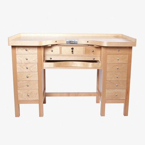 grs workbench - grs work bench - wood work bench - wood workbench