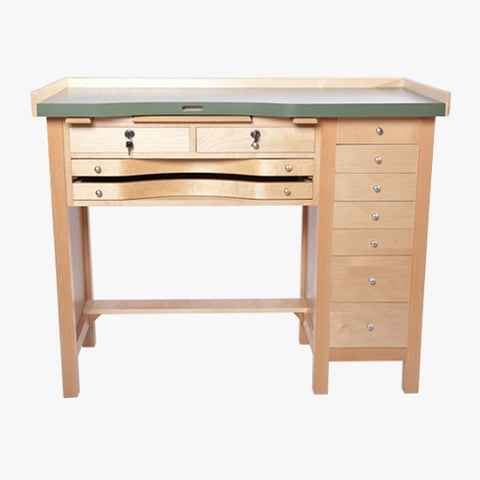workbench - pn 100 workbench - pn100 work bench - pn100 workbench - pn 100 work bench - laminate workbench - laminate work bench