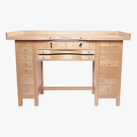 workbench - pn110 workbench - pn110 work bench - pn 110 workbench - pn 110 work bench - solid wood workbench - solid wood work bench