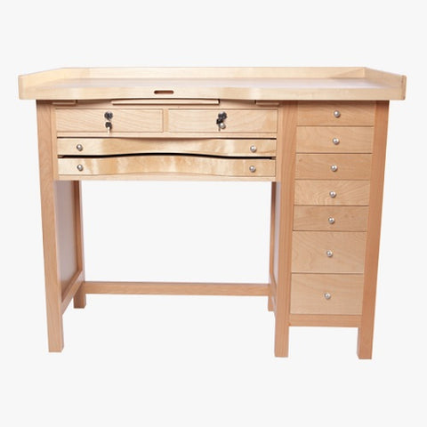 workbench - pnpw workbench - pnpw work bench - pn pw workbench - pn pw work bench - solid wood workbench - solid wood work bench