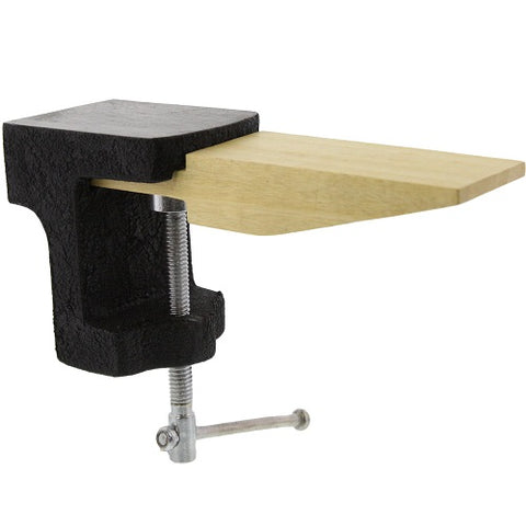 Bench Pin & Anvil Combo