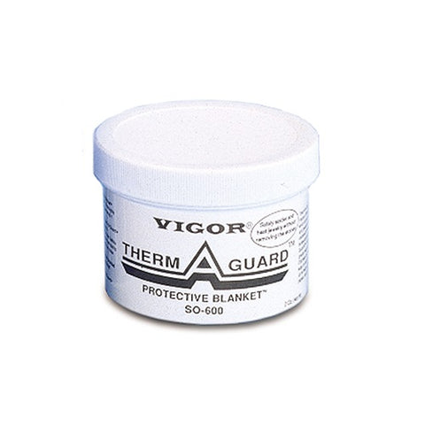 therma guard - thermaguard - vigor therma guard - vigor thermaguard