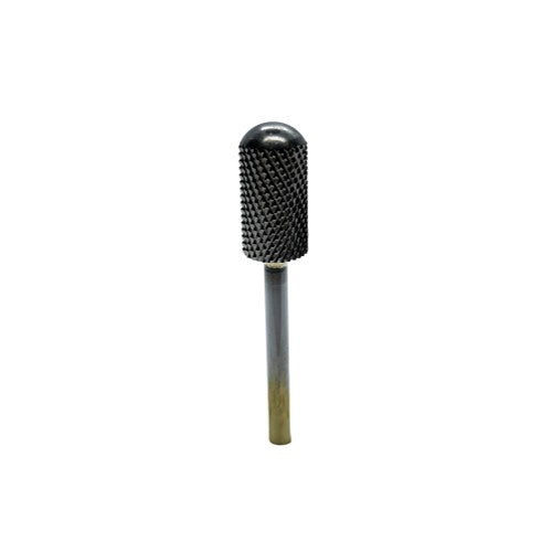 carbide bur - carbide barrel bur