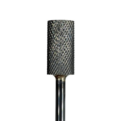 carbide bur - carbide cylinder bur
