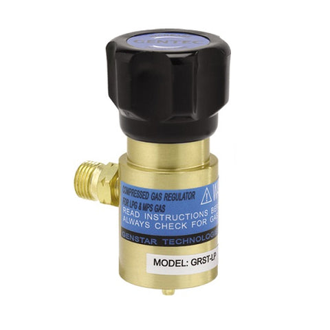 regulator - gas - gas regulator - disposable gas regulator - disposable gas tank regulator - disposable regulator