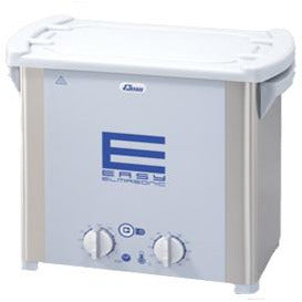 elmasonic easy ultrasonic machine - elmasonic ultra sonic machine - elma ultrasonic machine - elma ultra sonic machine