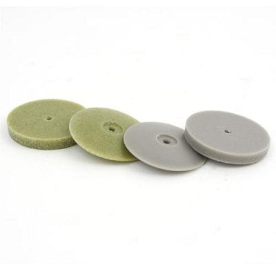 pumice silicone rubber wheel - silicone rubber wheel - eve pumice silicone rubber wheel - silicone rubber polishing wheel - eve - eve silicone rubber wheel - eve pumice silicone wheel - silicone rubber abrasive wheels - eve silicone rubber abrasive wheels