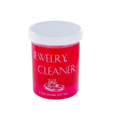 home jewelry cleaner - home jewellery cleaner - jewelry cleaner - jewellery cleaner - jewelry cleaning liquid - jewellery cleaning liquid