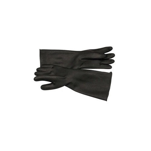 industrial gloves - protective gloves - rubber gloves - gloves