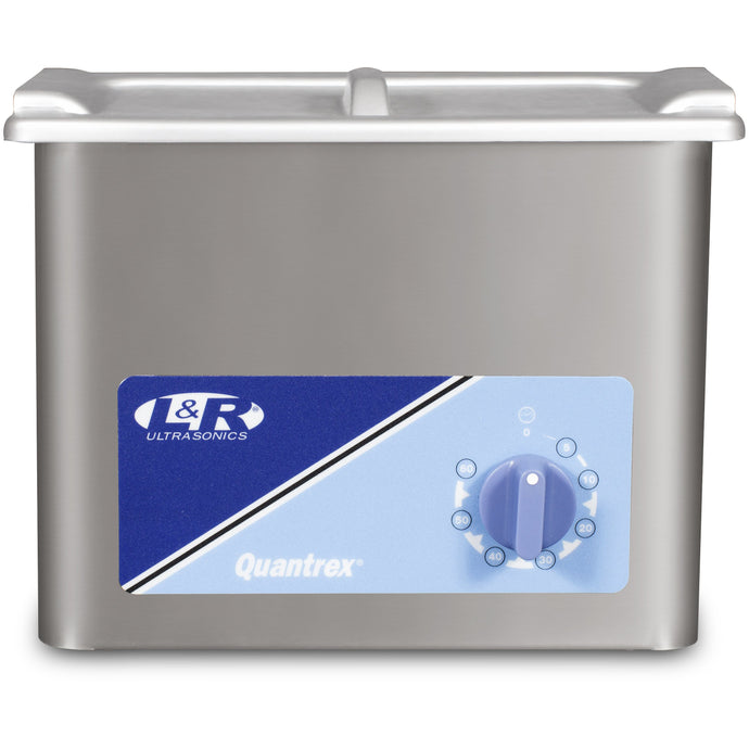 L&R ultrasonic machine - l&r ultra sonic machine - l&r ultrasonic cleaner - l&r ultra sonic cleaner - l&r quantrex - l & r quantrex - l & r ultrasonic machine - l & r ultrasonic cleaner