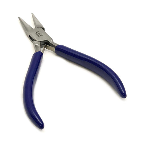 chain nose plier - a to z chain nose plier - jewelry pliers - jewellery pliers