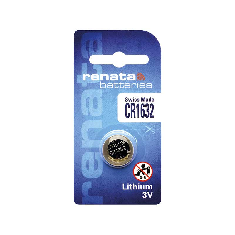 renata - renata lithium battery - renata lithium batteries - renata watch batteries - renata batteries - renata watch battery - renata battery - renata lithium watch battery - renata lithium watch batteries