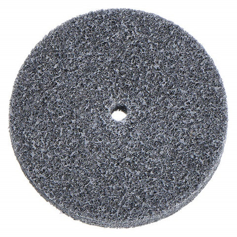 scotch brite wheel - 3m wheel - 3m scotch brite wheel - scotch bright scratch finish wheel - scotch brite satin finish wheel