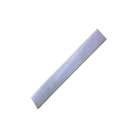 stainless steel anode - stainless steel plating anode - stainless steel electroplating anode