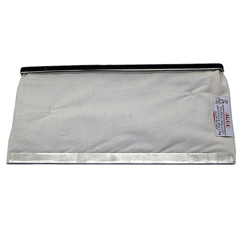 arbe dust collector filter bags