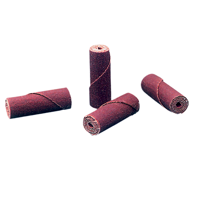 "1"" Cartridge Rolls (10 pack)"