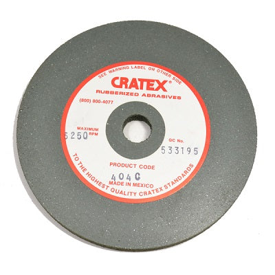 cratex wheel - cratex grinding wheel - cratex deburring wheel - cratex de-burring wheel
