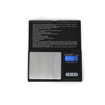 scale - pocket scale - digital scale - digital pocket scale