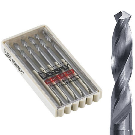 drill burs - high speed drill burs - maillefer drill burs - maillefer high speed drill burs - drill bits - high speed burs - steel burs - tungsten vanadium burs
