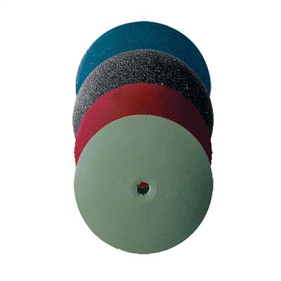 knife edge silicone rubber wheel - silicone rubber wheel - silicone rubber polishing wheel - eve - eve silicone rubber wheel - eve knife edge silicone wheel - silicone rubber abrasive wheels - eve silicone rubber abrasive wheels