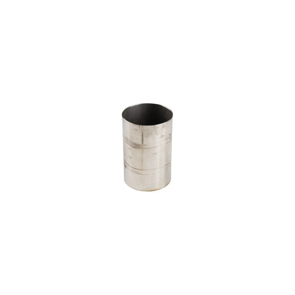 flask - casting flask - solid flask - solid casting flask - stainless steel flask - stainless steel casting flask