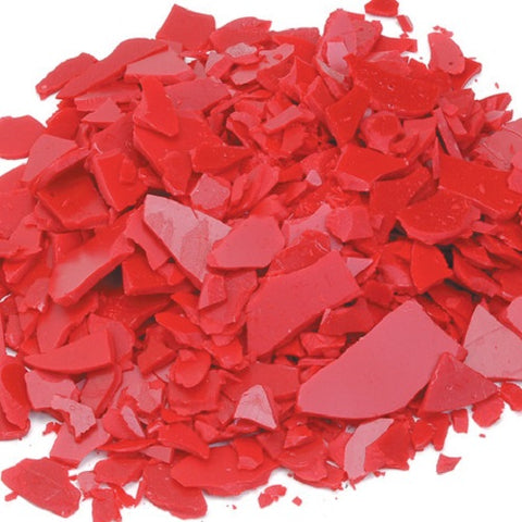 wax flakes - injection wax flakes - ruby red wax flakes - ruby red injection wax flakes - freeman wax flakes - freeman wax - freeman injection wax flakes