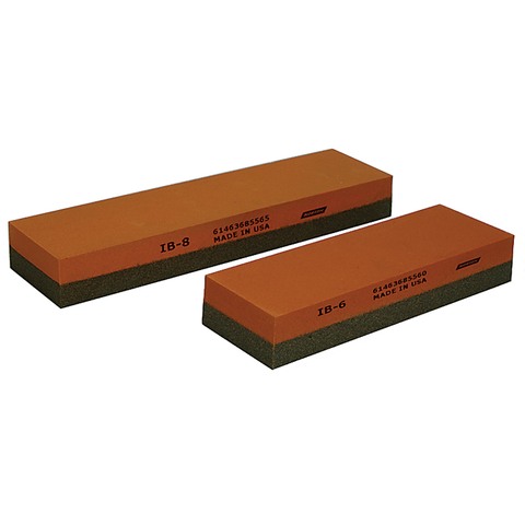 norton stones - norton sharpening stone - sharpening stone - india sharpening stone - norton india sharpening stone - combination sharpening stone