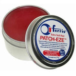 repair wax - wax repair - patch eze repair wax - patch ease repair wax