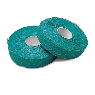 polishing finger tape - protective finger tape