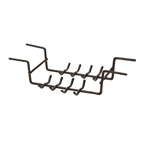 cleaning rack - ultrasonic cleaning rack - dipping rack - ultrasonic dipping rack - pvc cleaning rack - pvc ultrasonic cleaning rack - jewelry cleaning rack - jewellery cleaning rack - jewelry dipping rack - jewellery dipping rack