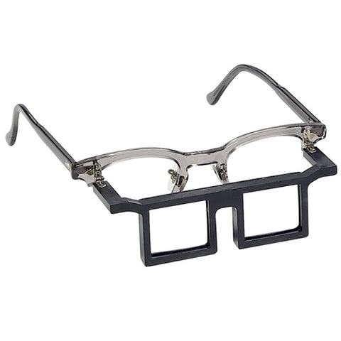 telesight - telesight magnifier - telesight jewelers magnifier - telesight jewellers magnifier - telesight magnifying glasses - telesight magnifying spectacles