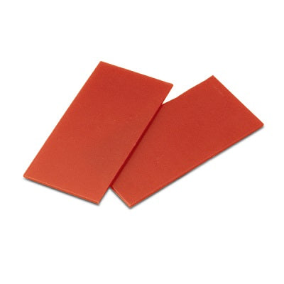 utility wax sheets - wax sheets - jewelry utility wax sheets - jewellery utility wax sheets - wax repair sheets