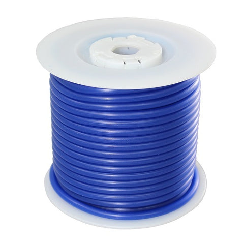 wax wire - wax wire spool - round wax wire - round wax wire spool