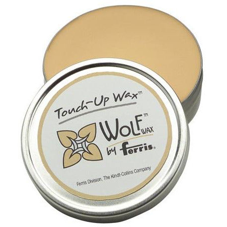 touch up wax - repair wax - wax repair - wax touch up- wolf repair wax - ferris repair wax - wolf touch up wax - ferris touch up wax